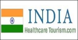 indiahealthcaretourism